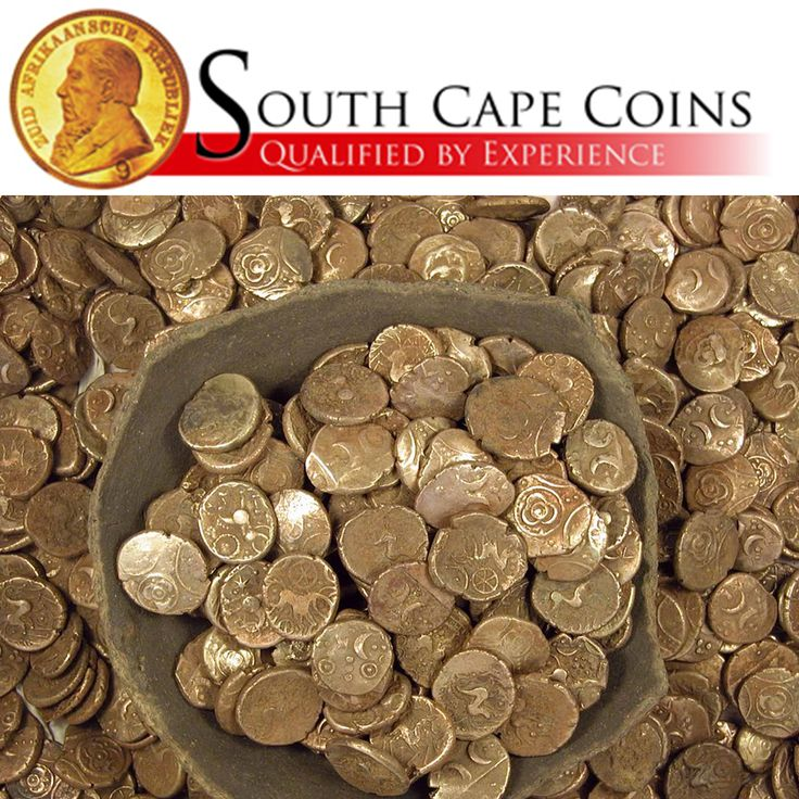 About 50,000 Silver and Bronze Coins Uncovered by Men. Reg Mead and Richard Miles found up to 50,000 silver and bronze coins, which remain clumped inside a massive block of soil. They had been hunting for buried treasure inspired by legends that a local farmer once turned up silver coins while working on the land. #Founded #Coins #hunting
