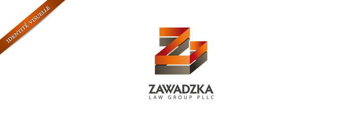 Zawadzka cabinet avocats new-york city