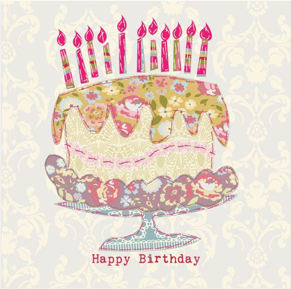 it's almost my birthday images   Its almost my birthday!!