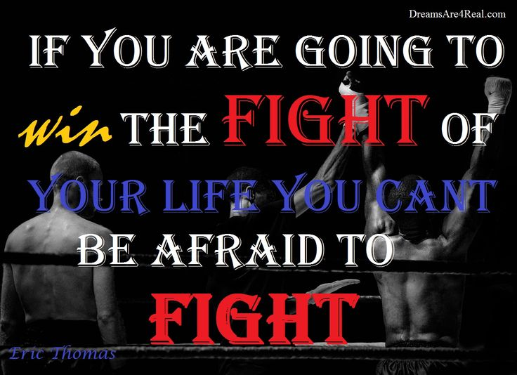 Fight For Your Life Quotes Prepossessing 109 Best Motivational Quotes And Pics Images On Pinterest