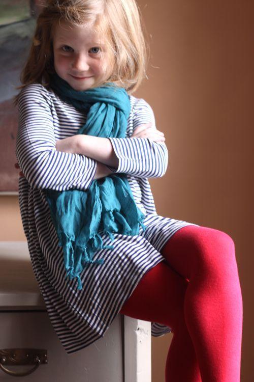 1000 Ideas About Kindergarten Outfit On Pinterest