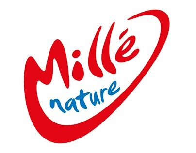 "Check out new work on my @Behance portfolio: ""Mille Nature"" http://be.net/gallery/33520133/Mille-Nature"