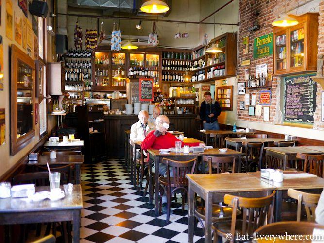 Margot Caf Ef Bf Bd Bar