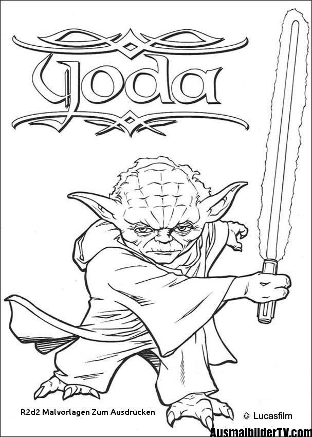 99 Genial Star Wars Ausmalbilder Zum Ausdrucken Das Bild Star Wars Malbuch Ausmalbilder Ausmalbilder Zum Ausdrucken