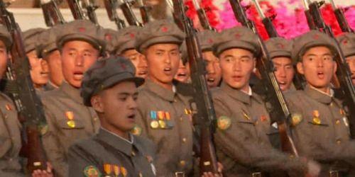 03-06 Global stocks off on China, North Korea worries; oil... #NorthKorea: 03-06 Global stocks off on China, North Korea… #NorthKorea