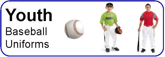 Page 2 | Youth Baseball Uniforms| Custom Youth Baseball Uniforms