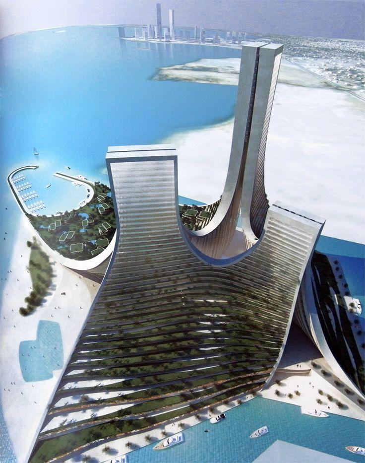 Томас heatherwick: вземане - Designboom: Томас heatherwick: вземане - Designboom