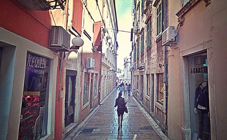 [067] Zadar, Croatia