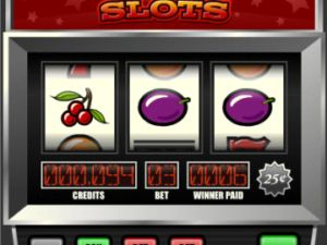 Tips Untuk Pemain Slots Online - agen sabung ayam indonesia http://www.worldpokerindonesia.com/tips-untuk-pemain-slots-online/