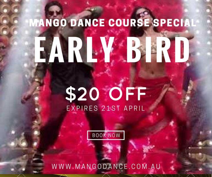 Sydney BOLLYWOOD DANCE COURSES... Get your Early birdie discount now.... www.mangodance.com.au 💃🏿💃🏽💃🏿💃🏽💃🏿  #bollywood #dance #sydney #classes