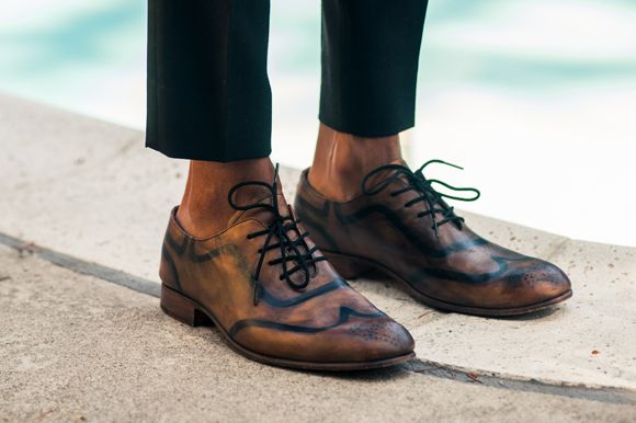 best-shoes-for-men-guide-to-mens-shoes-custom-suits-online