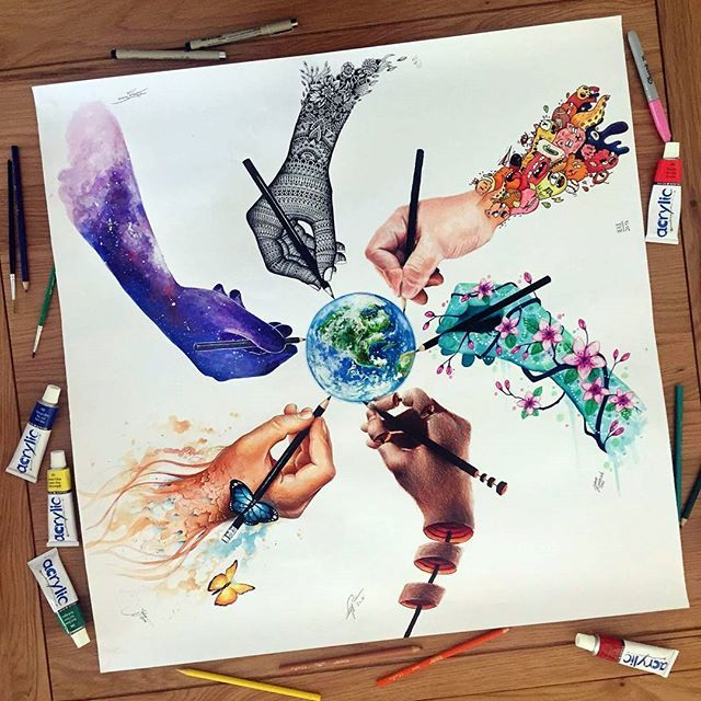 Best 25+ Freedom drawing ideas on Pinterest | Freedom art ...