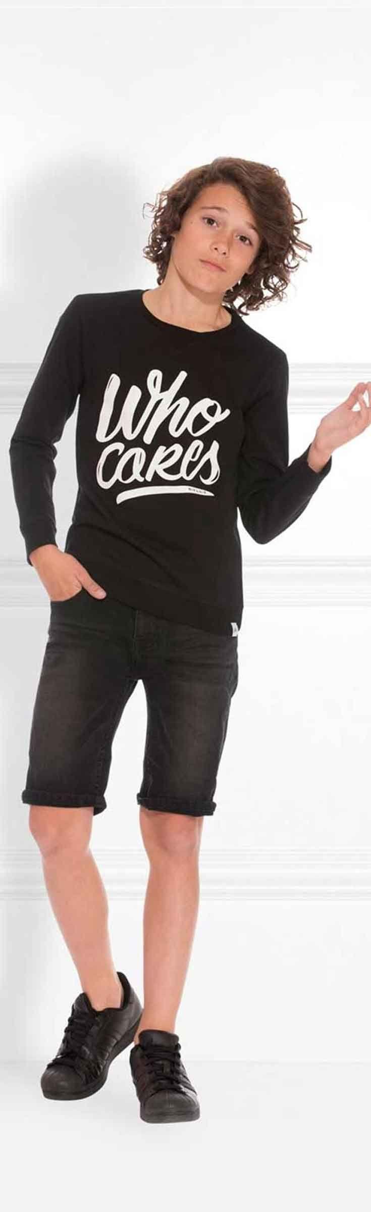 Dit item komt uit de Nik and Nik jongenskleding  collectie najaar 2017-2018. Shop Nik & Nik jongenskleding online @  https://www.nummerzestien.eu/nik-and-nik/jongens/