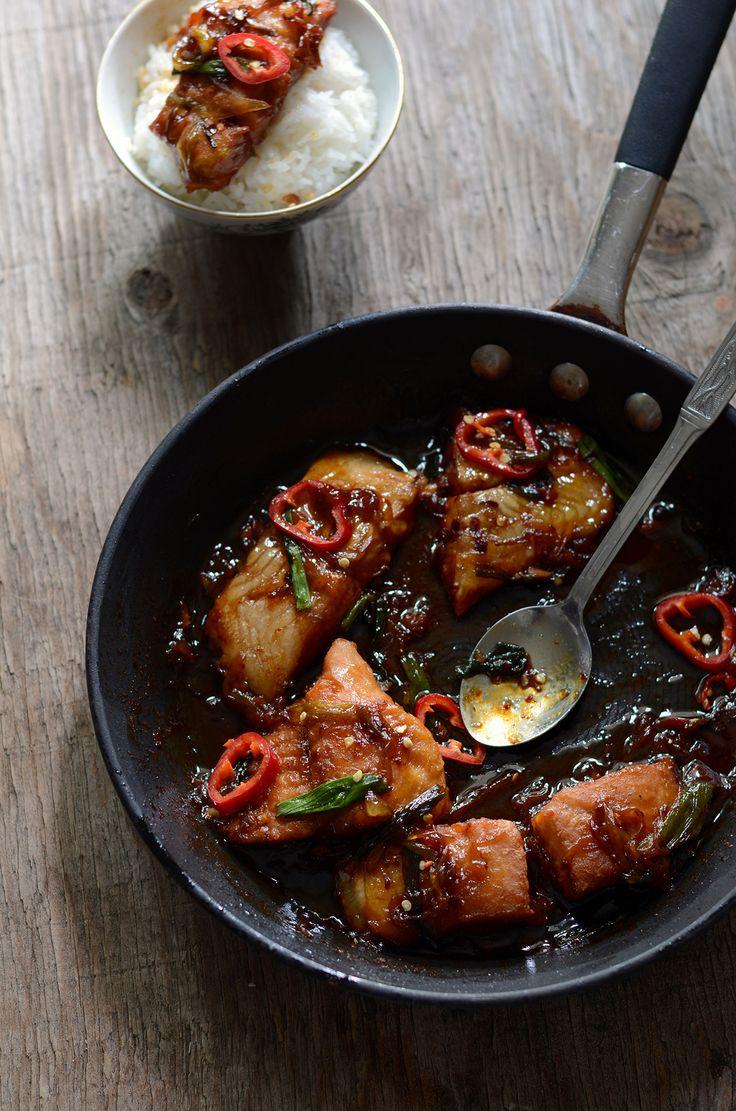 ca-kho-vietnamese-caramelized-fish-1