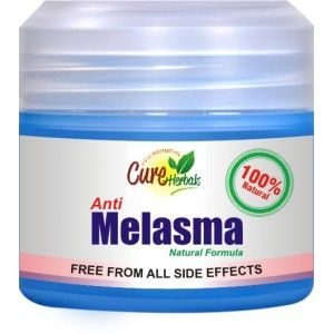 melasma natural cream projects to try pinterest skin problems herbal treatment and pregnancy. Black Bedroom Furniture Sets. Home Design Ideas