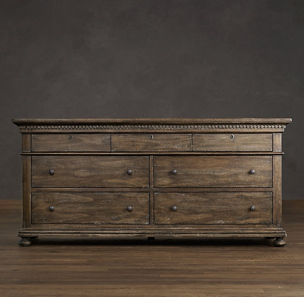 http://www.restorationhardware.com/catalog/product/product.jsp?productId=prod1692067=cat1536015