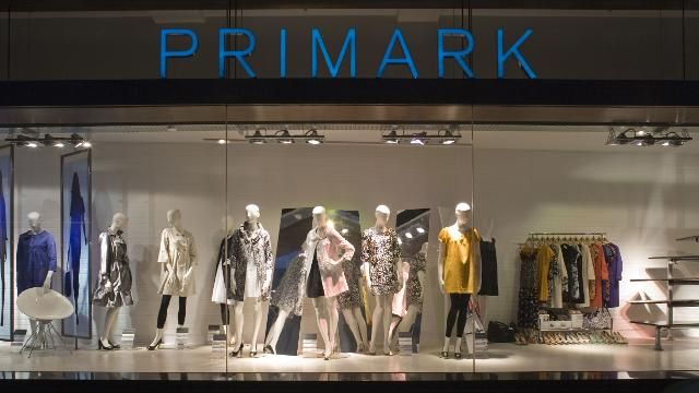 Check out this massive London Primark on Oxford Street. This popular budget clothing chain has established itself as the destination store f...      499-517 Oxford Street,  W1K 7DA