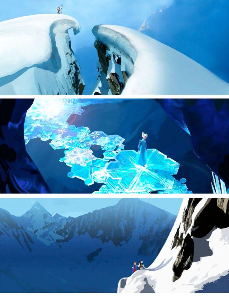 Frozen-conceptart-1.jpg 800×1,044 pixels