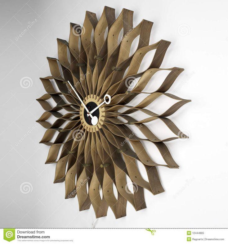 reloj de pared moderno 10 mejores im genes sobre reloj de pared en pinterest paredes de madera de poca y reloj