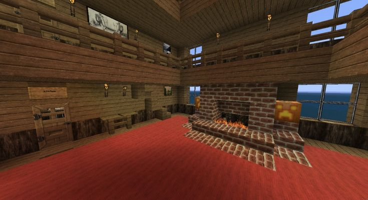 Misa's Realistic Minecraft texture Pack