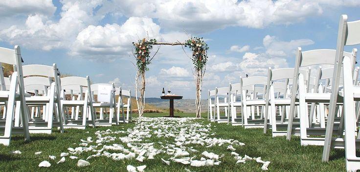 Waldorf Astoria Event And Reception Center Wedding Venue Park City Utah U T A H E V E N T
