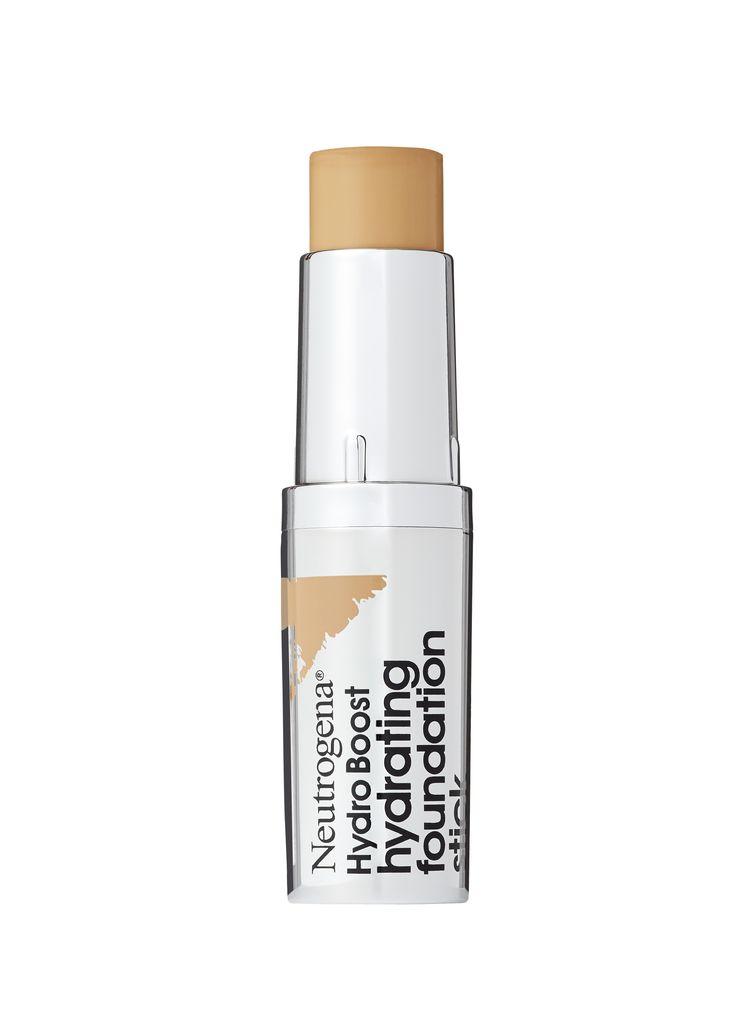 Clarins - Skin Illusion Natural Hydrating Foundation SPF