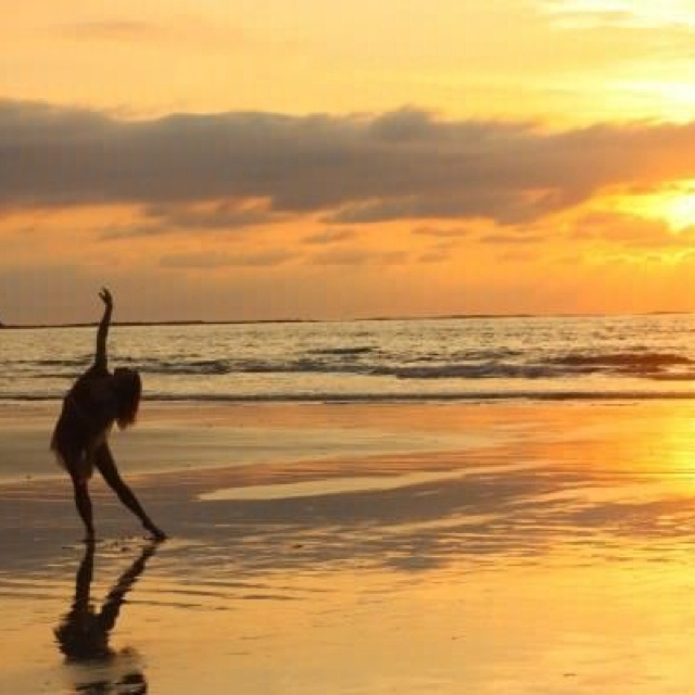 196 best images about Beach Dance on Pinterest ...