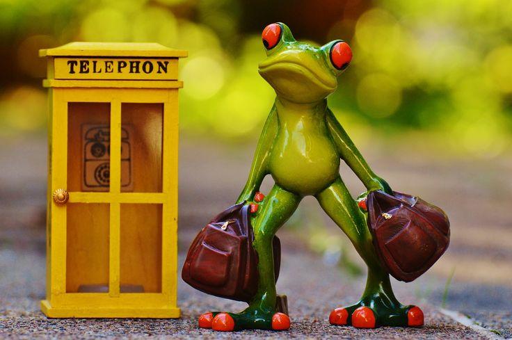 Telefonieren auf Englisch. Redewendungen fürs Telefon. Urlaubsenglisch. Im Ausland auf Englisch telefonieren. Redewendungen für die Reise. Business English. Alltagsenglisch. Sicheres Englisch 4: Redewendungen für den Urlaub. Sprachführer Englisch. Wortschatz erweitern. Englisch lernen kostenlos online.