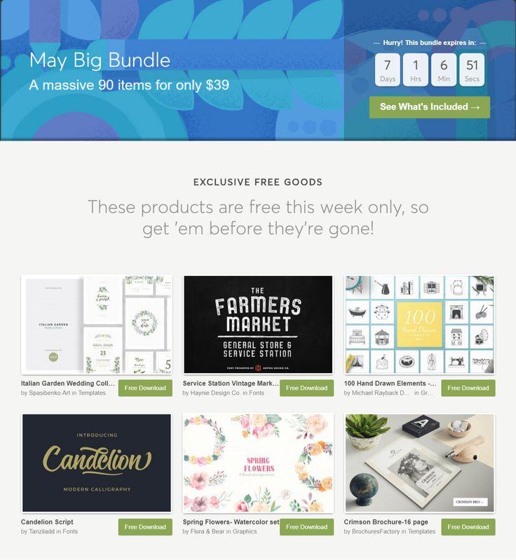 4144 best Presentation Design - Presentation Ideas images on ...