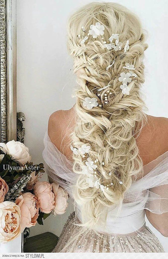 braided-wedding-hair-ideas-uliana-aster