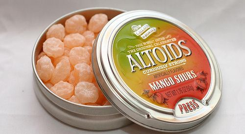 Altoids: Bring Back Altoid Sours!! everyone sign this!!