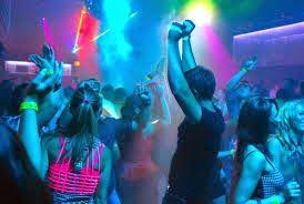 Merchant Cash Advance America: Merchant Cash Advance for your Nightclub or Restau...