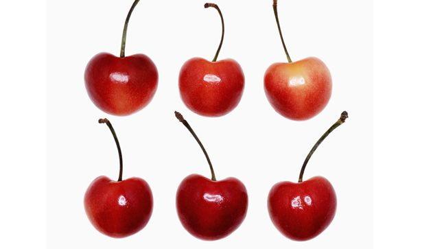 Tart Cherry Juice Increases Sleep Time -- cherry juice is a natural source of the sleep-wake cycle hormone melatonin & amino acid tryptophan