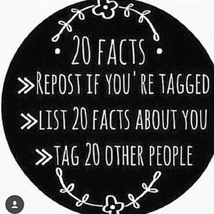 Tagged by @twice9onces  PS: I did tag random accounts here ahahaha you're welcome.  1. Currently studying an art related course in a University. 2. I'm a swimmer for over a decade already. (Annnnd I suddenly felt old omg wat) 3. 2008 was the year that I got myself into K-world. Girls Generation was the 1st group that I stan. 4. 2015 was the year that I temporarily got out from the K-world. 5. 2016 is the year that I got myself back and Twice is the main reason why. 6. I'm half filipino and…