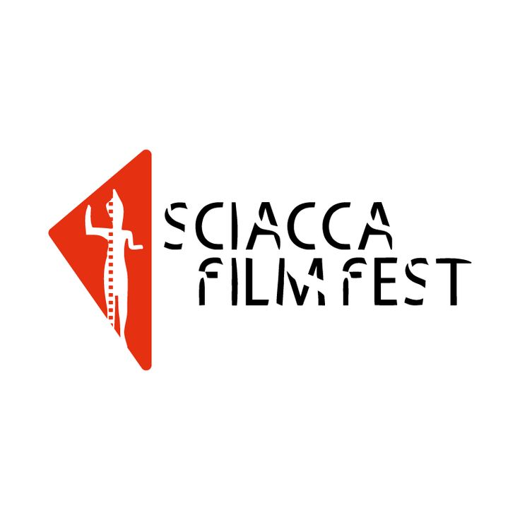 Sciacca Film Fest in Sicily | August 17-28, 2016, more info at http://www.sciaccafilmfest.it/