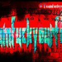 #NowPlaying: (YoungSteen)ω⊙ω[Twerk_Song]  https://www.youtube.com/watch?v=UhMgGY1gXH8&feature=youtube_gdata_player
