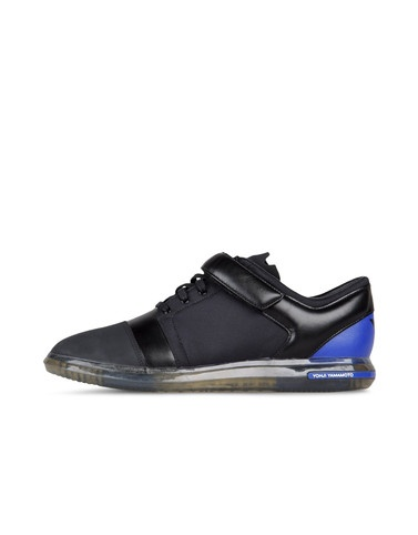 nike roshe mens running shoes wool skin online brown white and osborn
