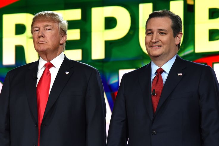 GOP elites wrestle with the real prospect of an insurgent victory in the 2016 nominating fight.