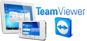 TeamViewer 10 License Key And Crack Full Free Download
