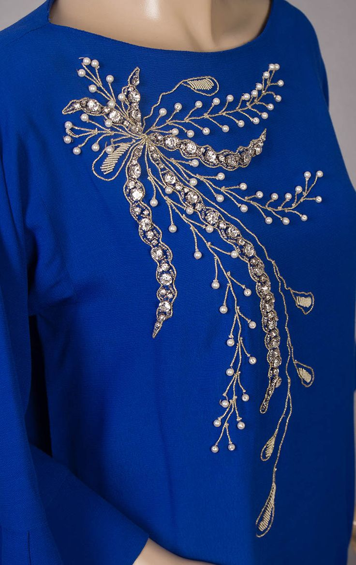 http://www.daamandesigns.com/images/1-9902362-1.jpg