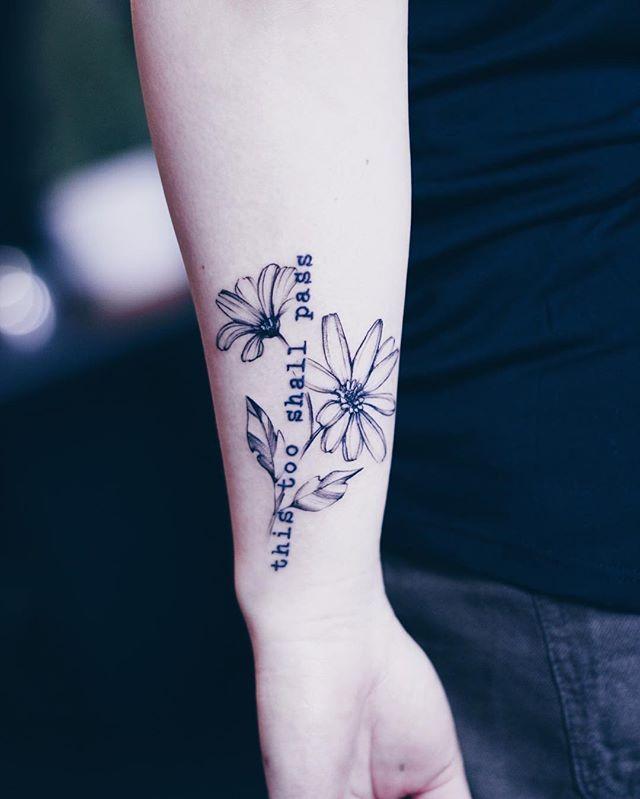 74 best helen xu tattoo images on pinterest mermaid tattoos small tattoo and small tattoos. Black Bedroom Furniture Sets. Home Design Ideas