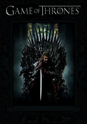 game of thrones netflix tem