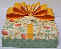 Банты для букетов, банты для подарков (декор, описание)