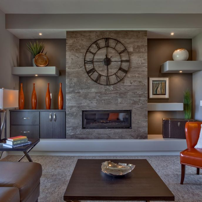 inviting contemporary living room prosource wholesale this warm and inviting living room shows the homeowners