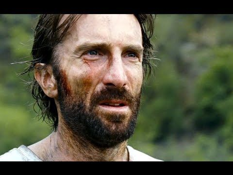 awesome Open Grave - Official Trailer (HD) Sharlto Copley Check more at http://www.matchdayfootball.com/open-grave-official-trailer-hd-sharlto-copley/