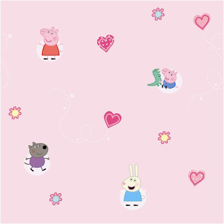 peppa pig bedroom border stickers sim cachedpeppa pig similarpeppa pig …