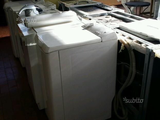 usato-garantito-lavatrice-bosch-5kg