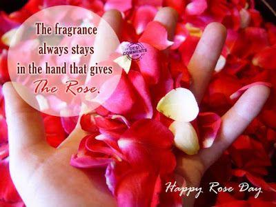 Best 25+ Rose day wallpaper ideas on Pinterest | Rose gold ...