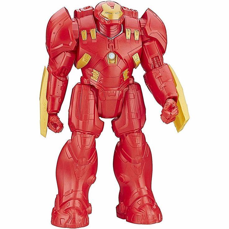 https://www.ebay.com/itm/Marvel-Avengers-Titan-Hero-Series-Hulkbuster-12-Action-Figure-New-/183135635184