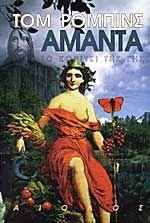 Αμάντα το κορίτσι της Γης! Aφοσιωμένη στις πεταλούδες, τη μαγεία, τα μανιτάρια και τις μοτοσικλέτες - προσωποποίηση της γλυκύτητας και ασυνήθιστη ιδιοκτήτρια ενός σόου ψύλλων... Τον ταξιδευτή Τζον Πολ Ζίλερ, ντυμένο με φτερά και προβιές, φανταστικό ντράμερ, εκκεντρικό ονειρευτή, καλλιτέχνη, μουσικό, ανυπέρβλητο εραστή και ιδιοκτήτη του Μον Κουλ, του απίθανου μπαμπουίνου... Τον Πλάκι Πούρσελ, καλόγ